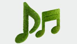 音乐理疗师